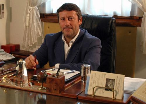 Prof. Giorgio Nardone